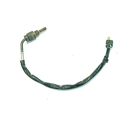 Sensor Gases Coletor Escape Sprinter CDI 13 a 20