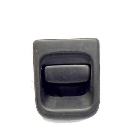Maçaneta Externa Porta Dianteira Master LD  03 a 12