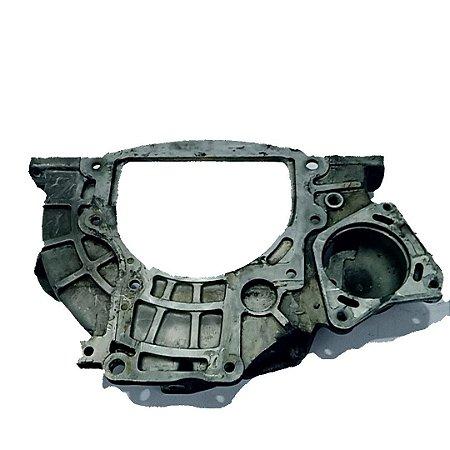 Capa Seca Superior Cambio Sprinter 310 312 97 a 01