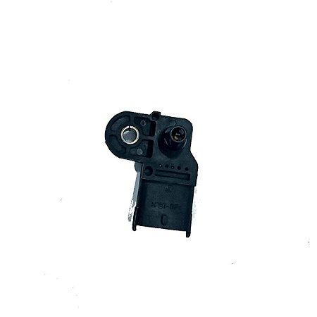 Sensor Pressão MAP Ducato Boxer Jumper 2.8 06 a 09