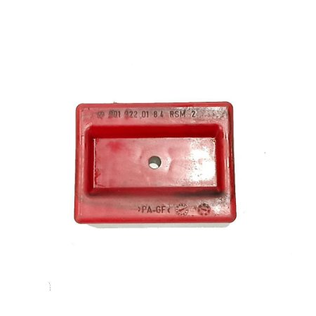 Calço Mola Dianteiro Sprinter 97 a 11