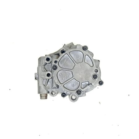 Bomba Vacuo Iveco Daily 35s14 F009D01612  07 a 19