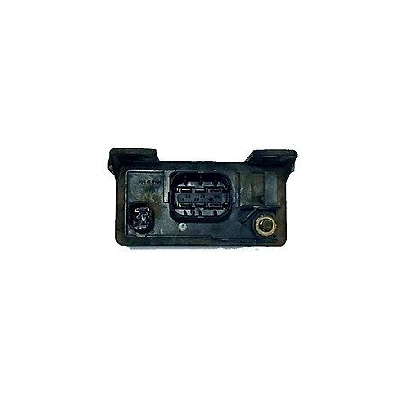 Modulo Eletrônico Sprinter 02 a 10