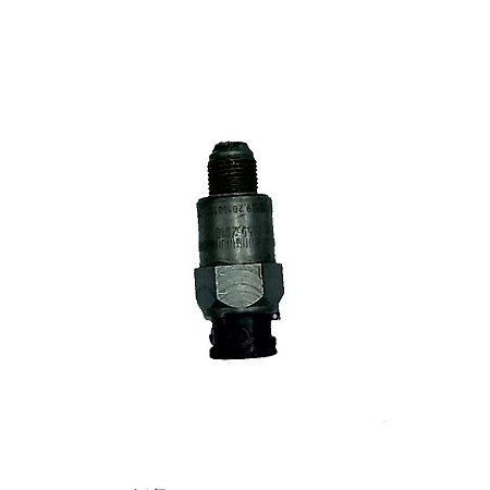 Odômetro Sensor Velocidade Iveco Daily 99 a 04