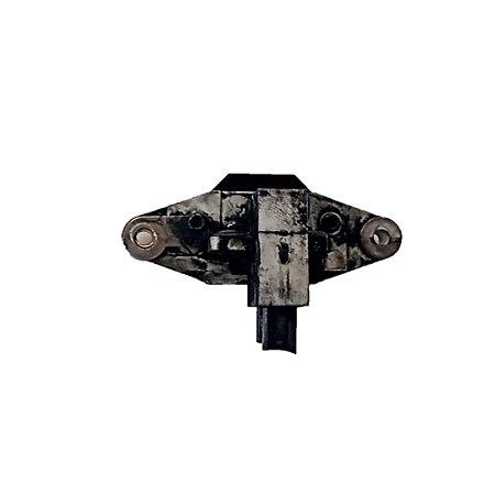Conjunto Regulador Alternador Sprinter 14v/100v 06 a 11