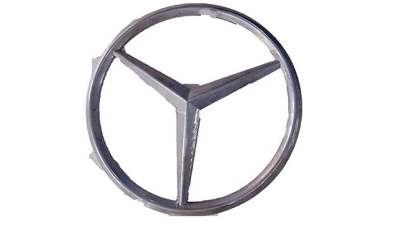 Emblema Estrela Grade Sprinter 05 a 11