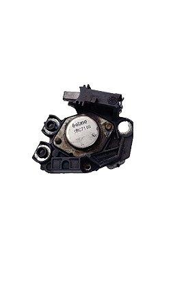 Regulador Voltagem Master 14v 97 a 15