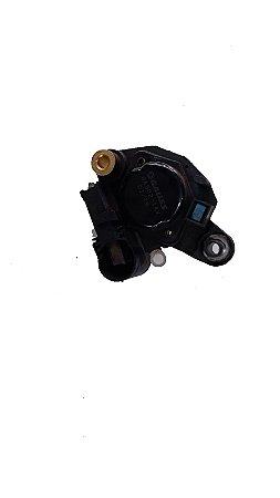 Regulador Voltagem Ducato 14v 97 a 16