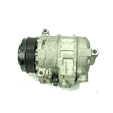 Compressor Ar Condicionado Sprinter 19 a 20