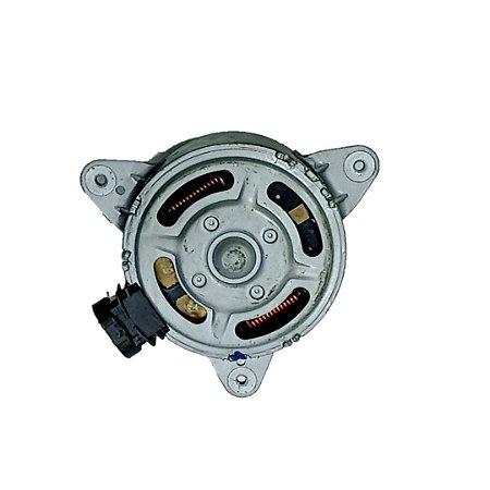 Motor Ventoinha 2.3 14 a 20
