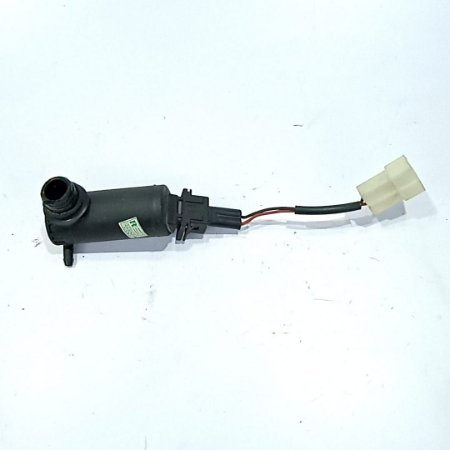 Esguicho Motor Limpador Para-brisa Universal