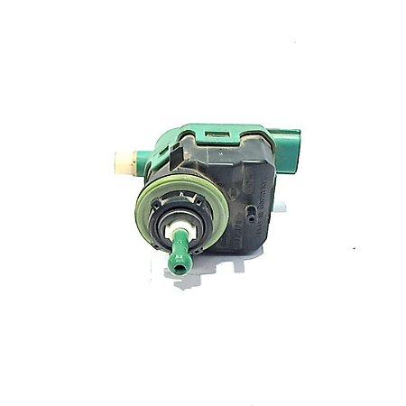 Motor Regulagem Farol  Master 08 a 13