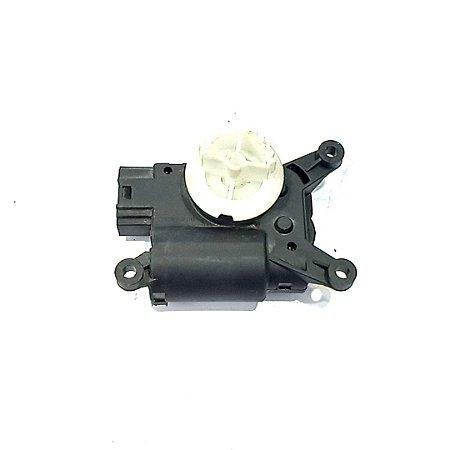 Motor  Ar Condicionado  Sprinter 415 CDI 12 a 18