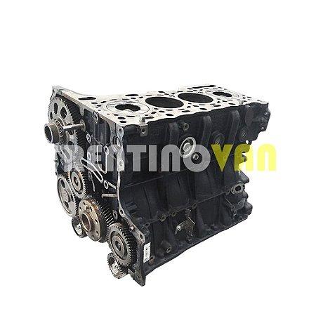 Motor Sprinter 2.2 16v 311/415/515 CDI de 2012 a 2017