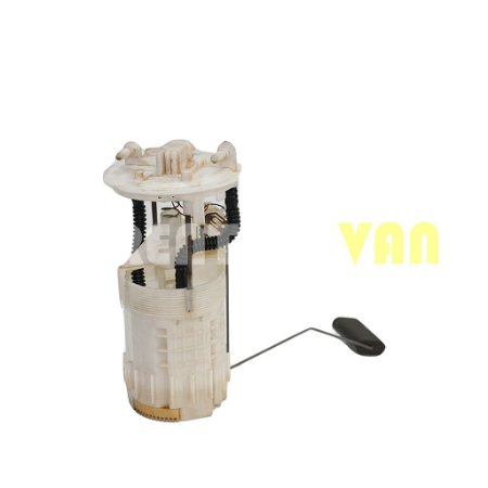 Bomba de combustível (tanque) Master 2.5 - 2005 a 2009