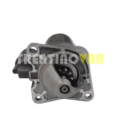 Motor de Arranque Sprinter 310 / 312 2.5 Mecânica de 97 a 01