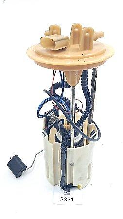 Bomba Boia Combustível Tanque Sprinter - A9064705894 - 12 a 17