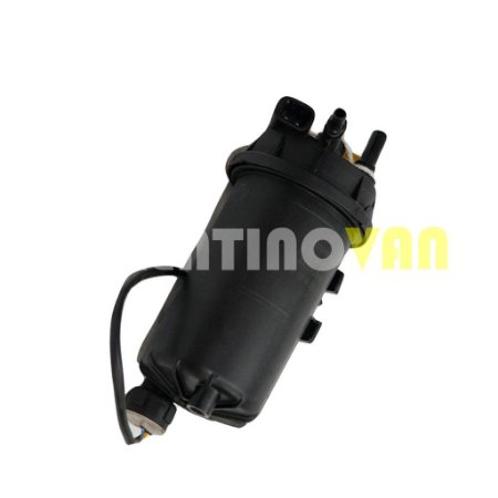 Copo filtro Diesel Master 2.5 de 2005 a 2012