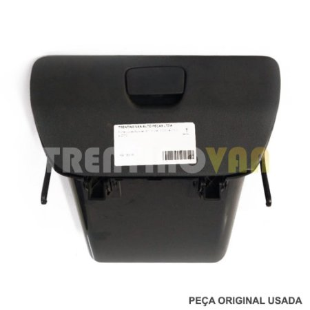 Porta Luvas Sprinter CDI 311 313 413 - 02 a 12