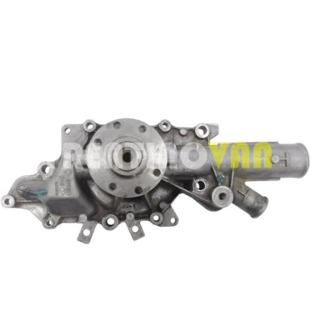 Bomba Água Sprinter CDI 311 313 413 - R6112010910 - 02 a 11