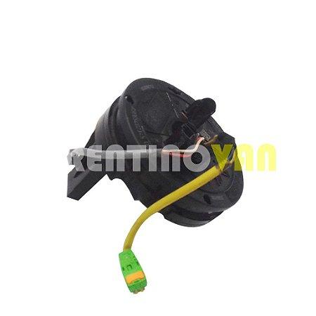 Sensor da Buzina com Airbag Sprinter 311 415 515 - 12 a 17