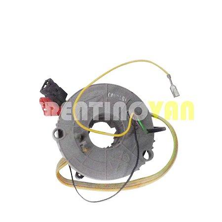 Sensor da buzina com ABS Sprinter 311/313/413 CDI de 2002 a 2011