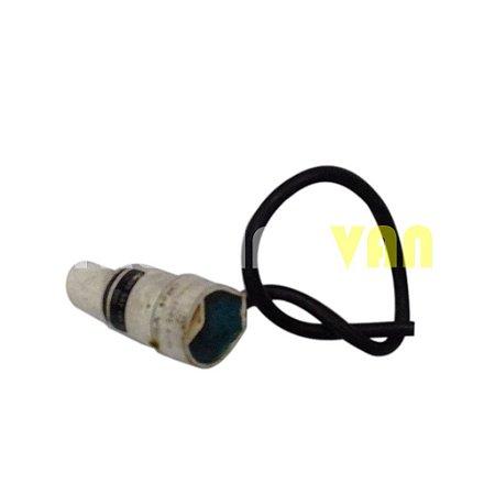 Sensor de Velocidade 4 fios Sprinter 311 415 515 de 12 a  17