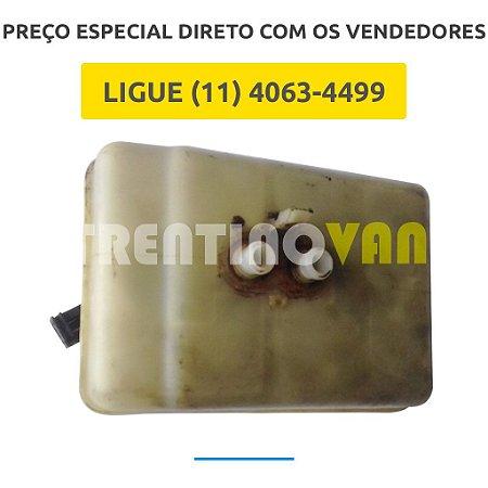 Reservatório do Freio Iveco Daily 3.0 de 2008 a 2011