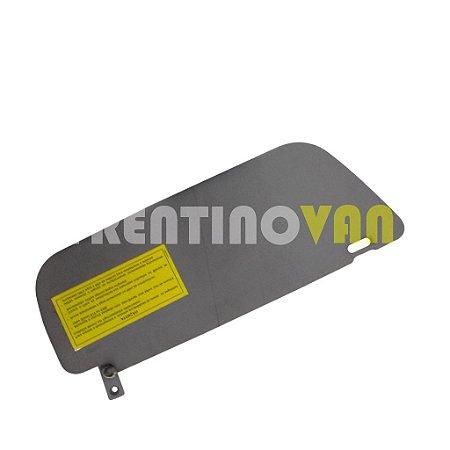 Quebra Sol Sprinter CDI 311 415 515 - A9068100011 - 12 a 17 Lado Esquerdo