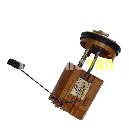 Bomba de Combustível Sprinter 310 312 311 313 413 de 97 a 11