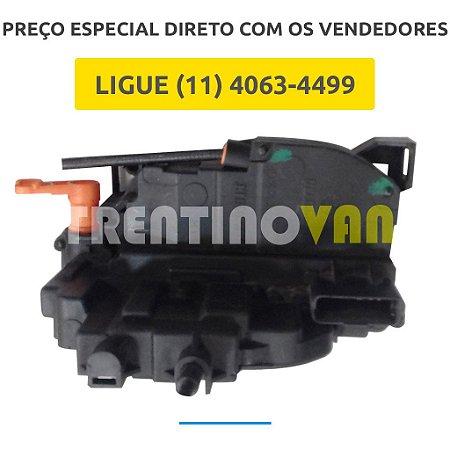 Fechadura Elétrica Porta Dianteira Master 2.3 de 2014 a 2017