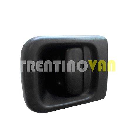 Maçaneta Externa Porta Dianteira Master - 7700352488 - 03 a 12 Lado Esquerdo