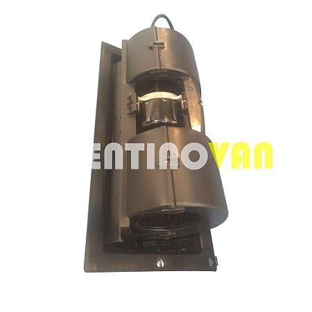 Motor do ar condicionado superior Sprinter 415 de 2013 a 2016
