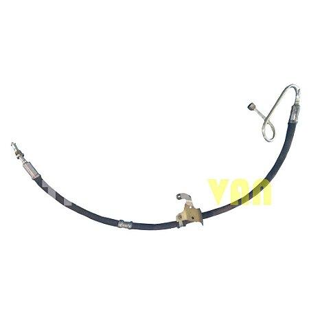 Mangueira de Direção (Pressão) - A9014662981 - Mercedes Benz Sprinter 311/313 CDI 2002 a 2011