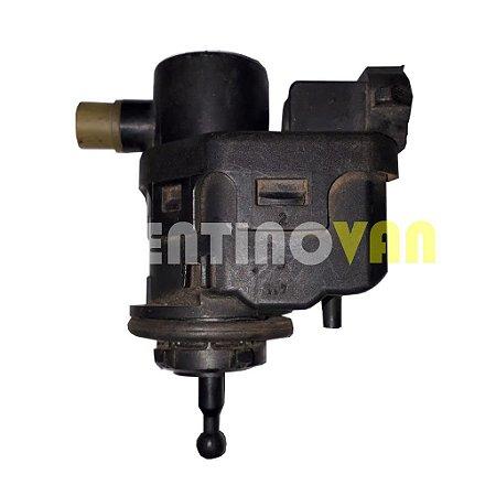 Regulador de Farol - 7700420737 - Renault Master