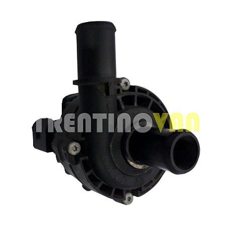 Sensor Bomba Elétrica Água Renault Master 2.3 de 2013 a 2019