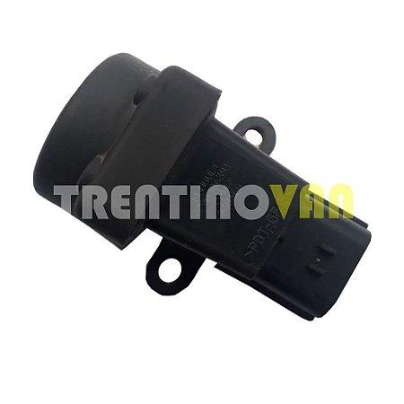 Sensor de Impacto Renault Master 8200745484 de 2012 a 2019