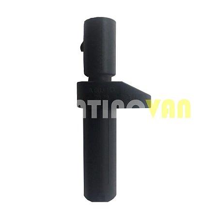 Sensor de Rotação - A0031532828 - Mercedes Benz Sprinter CDI