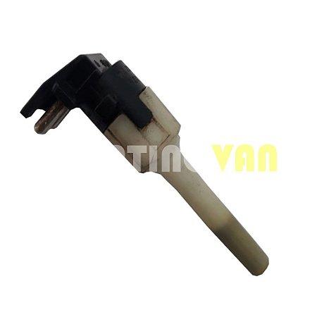 Sensor de Temperatura - 1295450224 - Mercedes Benz Sprinter 310/312