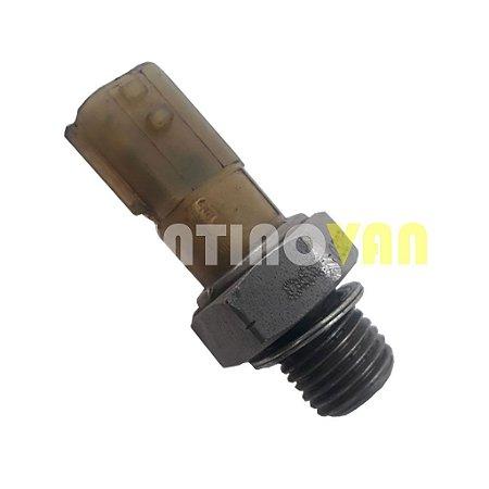 Sensor do Trocador de Calor - Renault Master 2.5