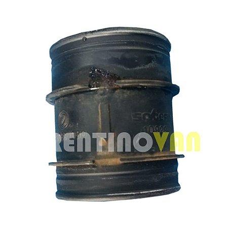 Tubo de Conexão de Entrada do Filtro de Ar - 1363391080 - Ducato/Boxer/Jumper 2.3 e 2.8 2005 a 2011