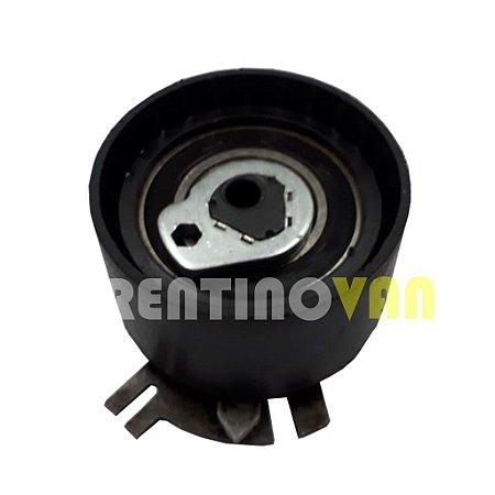 Esticador da Correia - 8200839580 - Renault Master 2.5