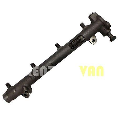 Flauta Injetora - A6110700495 - Mercedes Benz Sprinter CDI