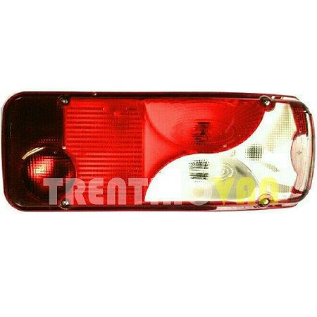 Lanterna Traseira Lado Direito Sprinter Baú 313 415 515 de 12 a 17 (Novo)
