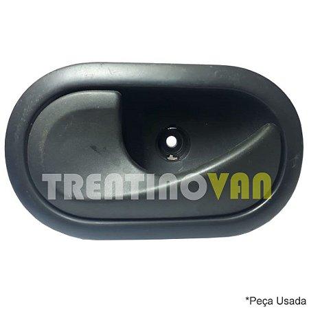Maçaneta Interna Porta Dianteira Master 2.3 - 310579 - 13 a 19 Lado Esquerdo