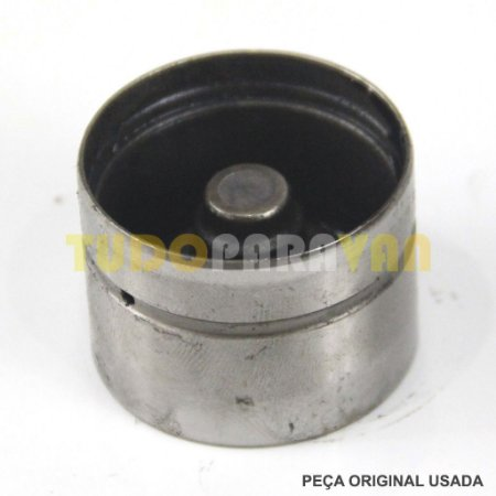 Tucho Hidraulico Sprinter CDI 311 313 413 - 02 a 11