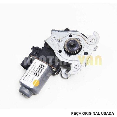 Motor Vidro Elétrico Master - 2.5/2.8 - 400738 - 04 a 12 - Direito