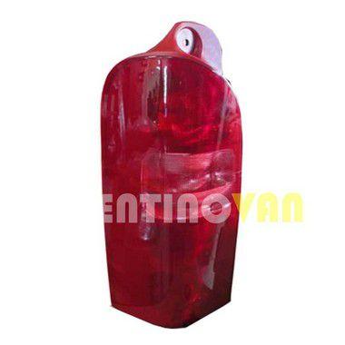Lanterna Traseira Renault Master 2.8 2000 a 2004
