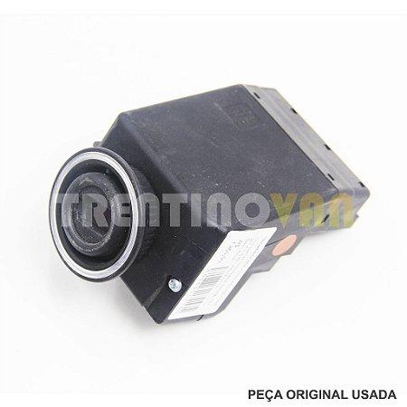 Comutadora Imobilizador Sprinter CDI 311 415 515 - A9069004100 - 13 a 17 Sem Chave