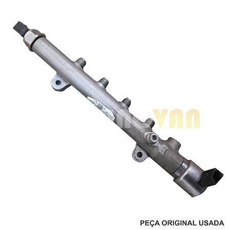 Flauta Sprinter CDI 311 415 515 - 13 a 18 - A65107004915